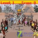 走钢丝BalanceSingh 游戏图片