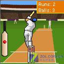板球 游戏图片
