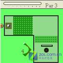 MiniGolf迷你高尔夫 游戏图片