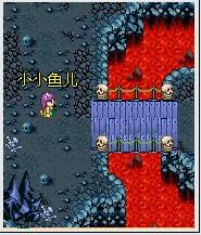 西游online 游戏图片